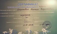 IMG_2906-23-12-17-01-02